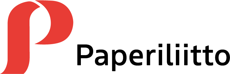 paperiliitto logo